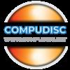 cd-icono-200x